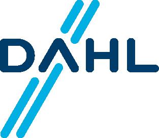 Dahl.se