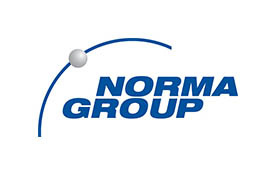 NormaGroup |
