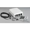 Shuntmodul till Bosch Compress 7000i AW