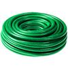Kryssarmerad PVC-slang