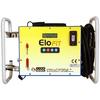 Elsvets E8120S med streckkodspenna EloFit