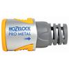 Snabbkoppling Pro Metall