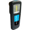 Handlampa Miniform Novipro