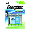 Batterier Energizer Eco Advanced