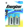Batterier Energizer Advanced