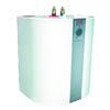 Varmvattenberedare Minett 30 liter