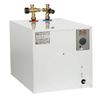 Varmvattenberedare 33 liter