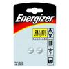 Batterier Energizer Alkaline