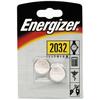 Batterier Energizer Lithium