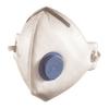 Filtrerande halvmask