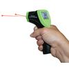 IR termometer Elma 610A