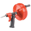Power Spin+ Ridgid