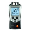 Fuktmätare Testo 606-2
