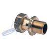 Vattenmätarekoppling 6801