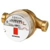 Vattenmätare mekanisk WFW30