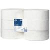 Toalettpapper Jumborulle T1 Advanced Tork