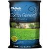 Gräsfrö Extra Green