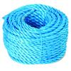Tågvirke rep