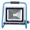 Portabel arbetsbelysning LED 50 W Novipro
