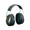 Hörselkåpa Optime 2A Peltor