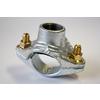 Mekaniskt T, IGS-rillat för sprinkler typ 922 galv PN25