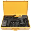 PRESSMASKIN MINI-PRESS 22V ACC BASIC PACK, 21,6V RADIALPRESS UPP TILL 40MM REMS