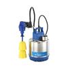 Dränkbar Grundvattenpump - SXM Flygt