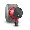 Cirkualtionspump ALPHA1 - Enkelutförande, våt varvtalsreglerad 1-fas