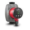 VVC-pump ALPHA2, våt varvtalsreglerad 1-fas