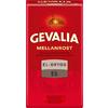 KAFFE GEVALIA MELLANROST 0,5 KG E-BRYGG