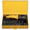 Radialpressmaskin Powerpress Basic pack Rems