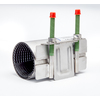Reparationskopplingar enkelbandsutförande VOTEC