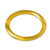 O-ring för gas och gasol