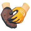 Handske Maxiflex Endurance