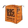 Big Bag M