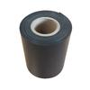 Tryckmellanlägg PVC