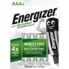 Batteri Energizer Rech Extreme