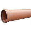 PVC-markrör multilager