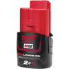 Batteri M12 Milwaukee
