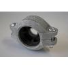 Rillkoppling, reducerande, galvaniserad Typ 750, Victaulic produktblad 06.08