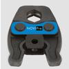 Pressback M  Compact Novipro