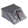 Batteriladdare Novipro Compact