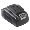 Batteriladdare Novipro 3000