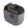 Batteri 14,4 V med 2,6 Ah till Novipro Compact pressmaskin