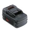 Batteri 18V med 3,0Ah Novipro 3000