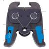 Presslingsadapter V 3000/4000 Novipro