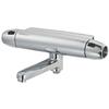 Säkerhetsblandare för badkar 9000E II, 160/150 c/c