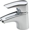 Tvättställsblandare Oras Saga