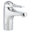 Tvättställsblandare 9000E II