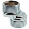 Excenterkoppling 5 c/c för blandare 150 c/c